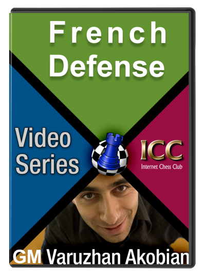 French Defense