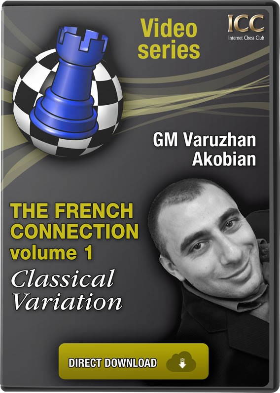 French Classical Variation