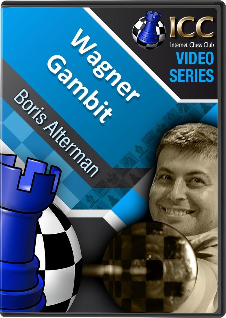 Wagner Gambit