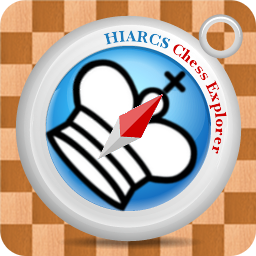 Hiarcs Chess Explorer