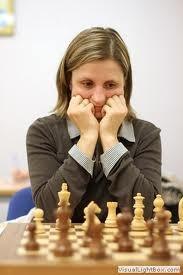 WGM Zozulia Anna
