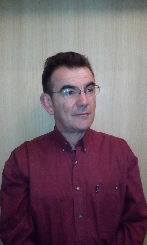 GM Vlatko Bogdanovski