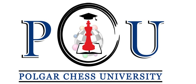 Polgar Chess University: Beginner Lesson 3