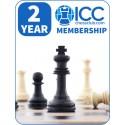 2 Year Membership w/ BONUS