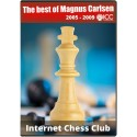 Magnus Carlsen, best of ICC's analysis (2005-2009)