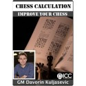 Improve Your Chess Calculation