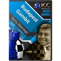 Budapest Gambit (3 part series)