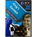 Kings Gambit (5 video series)