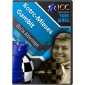 Kotrc-Mieses Gambit (2 part series)