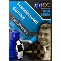 Scandinavian Gambit (3 video series)