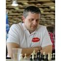 GM Petr Kiriakov