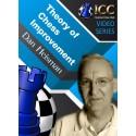 Theory of Chess Improvement