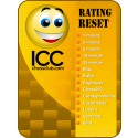 Rating Reset