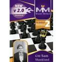 The Shankland Method #2 – GM Sam Shankland