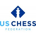 3 month ICC Membership - USCF member benefit: 20% off!
