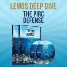 Lemos Deep Dive – The Pirc Defense