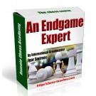 An Endgame Expert