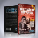 GM Attacks for Club Players – GM Damian Lemos