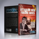 Attacking with Forcing Moves – GM Damian Lemos