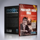 Positional Chess Guide – GM Damian Lemos