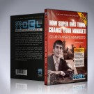 How Super GMs Think – Change your Mindset! – GM Damian Lemos