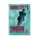 Dvoretsky's Endgame Manual, 4th Edition.