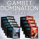 Gambit Domination Bundle