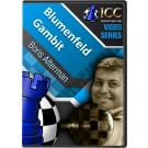 Blumenfeld Gambit (2 part series)