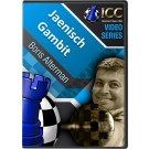 Jaenisch Gambit (2 video series)