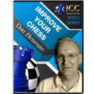 Improve Your Chess: Move by Move Chess Book Series