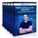 Pawn Structures Mastery with IM Mat Kolosowski
