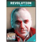 Garry Kasparov's Revolution Revisited - by GM Alex Yermolinsky