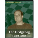 The Hedgehog (7 part series)
