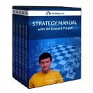 Strategy Manual with IM Edward Porper