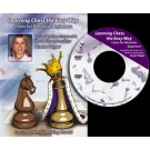 Chess for Absolute Beginners - Susan Polgar