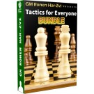 Tactics for Everyone Bundle
