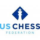 6 month ICC Membership - USCF Junior account