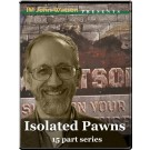 Isolated Pawns (15 part series)