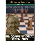 Unconventional openings (16 part series)