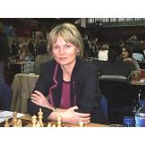 WIM Biljana Dekic
