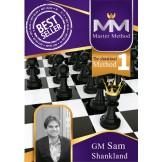 The Shankland Method #1 – GM Sam Shankland