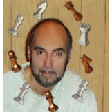 FM Mark Ritter