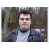 IM Alexander Belezky