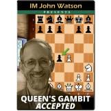 Queen's Gambit Accepted (6 part series)