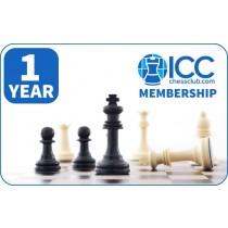 "1 Year ""Keep Going"" Membership + Free Video Series"
