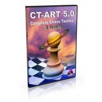 CT-Art 5.0