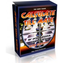 Calculate Till Mate