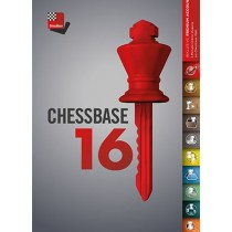 CHESSBASE 16 - *DOWNLOAD*