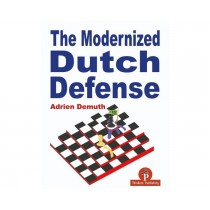 The Modernized Dutch