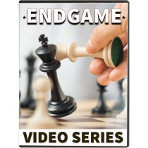 ICC's Endgame Video Series Pack
